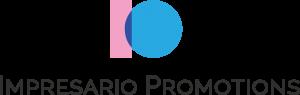 Impresario-logo