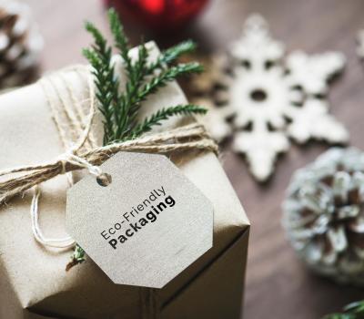 card-celebration-christmas-1670559-1