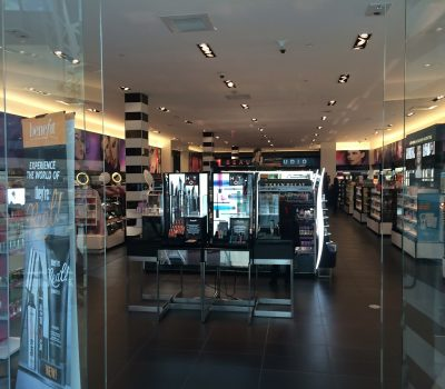 cosmetic_store