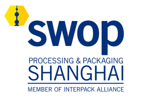 shanghai-world-of-packaging