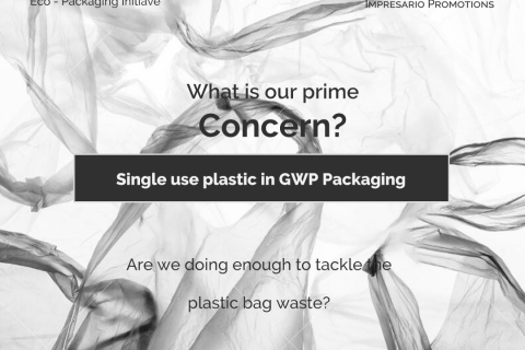 Loreal-Eco-Packaging-Infograph-thumbnailArtboard-1