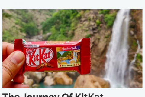 kitkat travel break story featured image