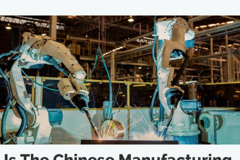 manufacturing-hub-china
