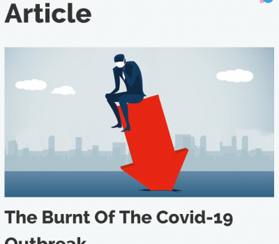 The-Burnt-Of-The-Covid-19-Outbreak-featured-image