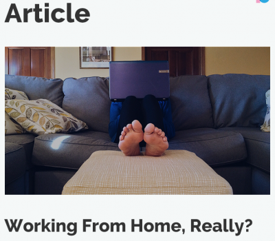 working-from-home-really-featured-image