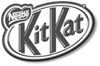 kitkat-100px