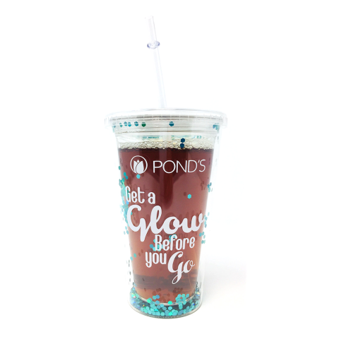 ponds sipper