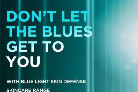 block the blues colorbar usa