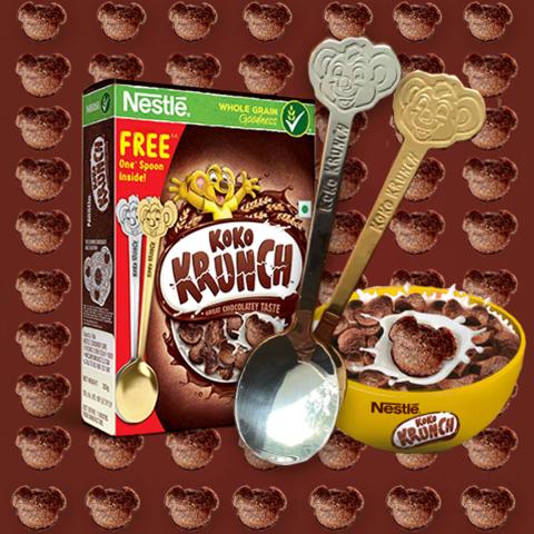 koko-krunch-bear-spoon Impresario