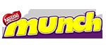 site-carouselmunch