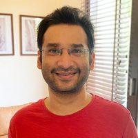 Mr-Sharad-Jains